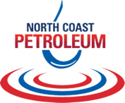North Coast Petroleum